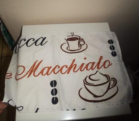 coffe latte dečky - Obrázok č. 3