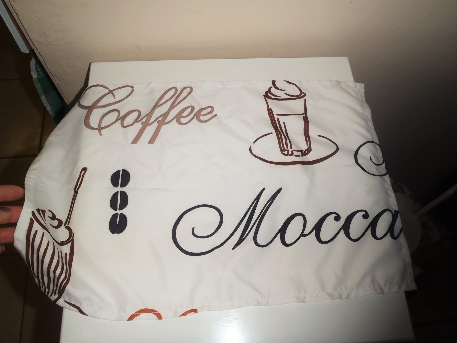 coffe latte dečky - Obrázok č. 2