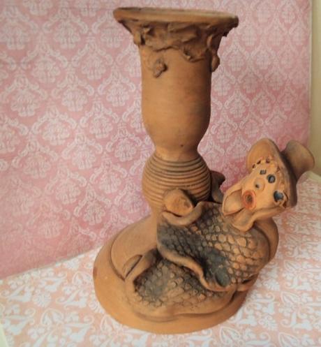 svietnik-vodník - Obrázok č. 2