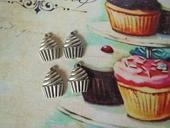 gombíčky,aplikácia muffin,