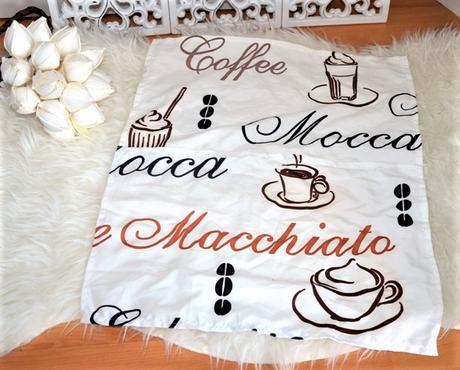 coffe latte dečky - Obrázok č. 1