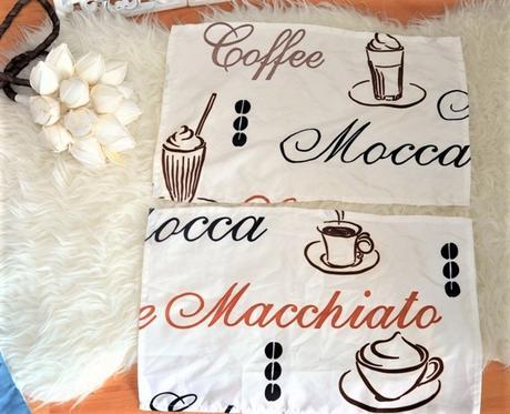 coffe latte dečky - Obrázok č. 4