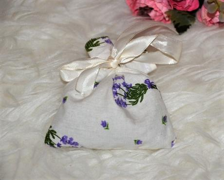 levanduľové vrecko-1 - Obrázok č. 1
