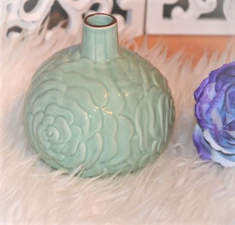 mint váza - Obrázok č. 2
