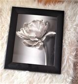 obraz-kvet 1,