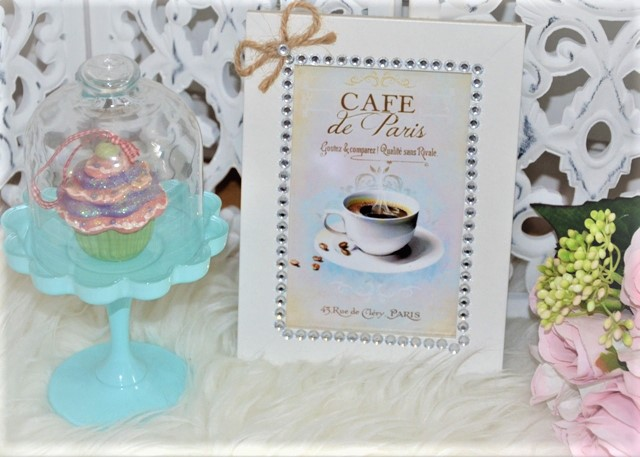 obraz na stenu-káva - Obrázok č. 1