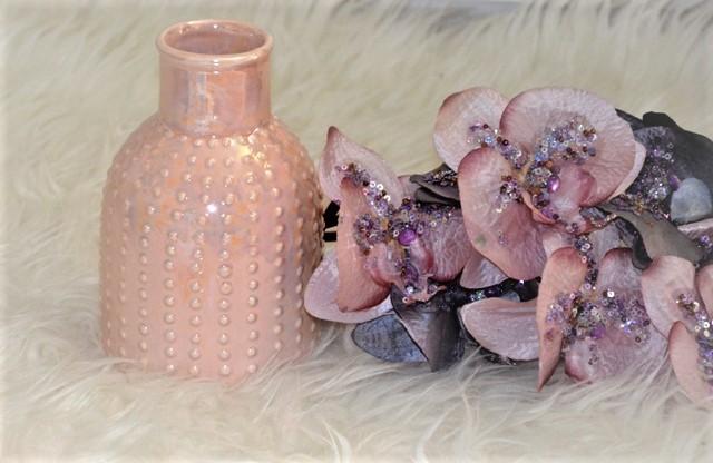 keramická váza - Obrázok č. 1