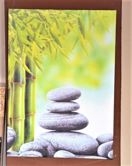 veľký obraz na stenu-70x50cm - Obrázok č. 1