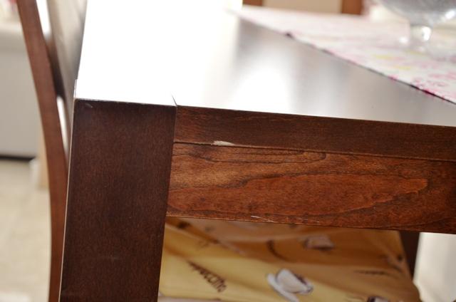 set stol+stoličky - Obrázok č. 3