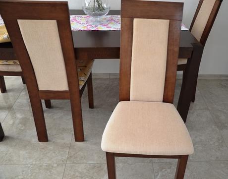 set stol+stoličky - Obrázok č. 4
