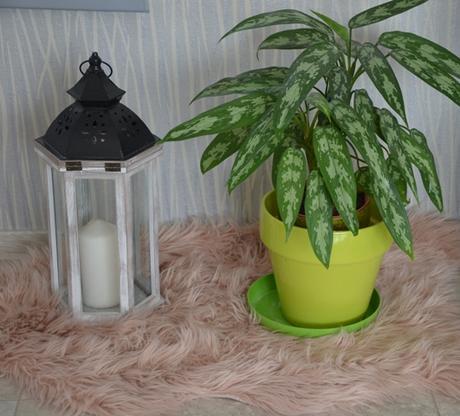 veľký keramický kvetináč - Obrázok č. 1