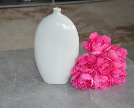 zaujímavá váza - Obrázok č. 3