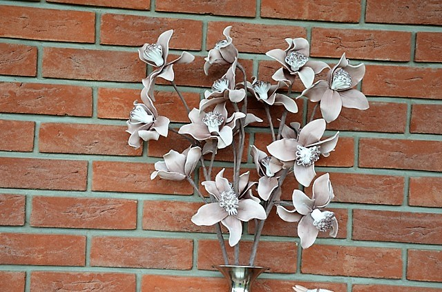 penový kvet - Obrázok č. 3
