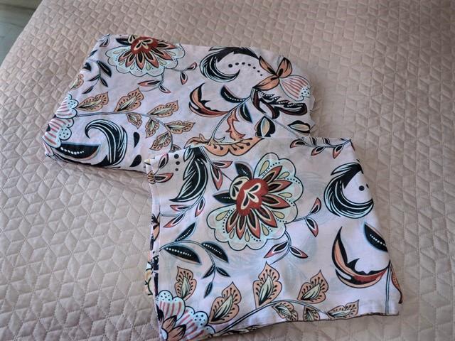 2 x posteľné obliečky - Obrázok č. 1