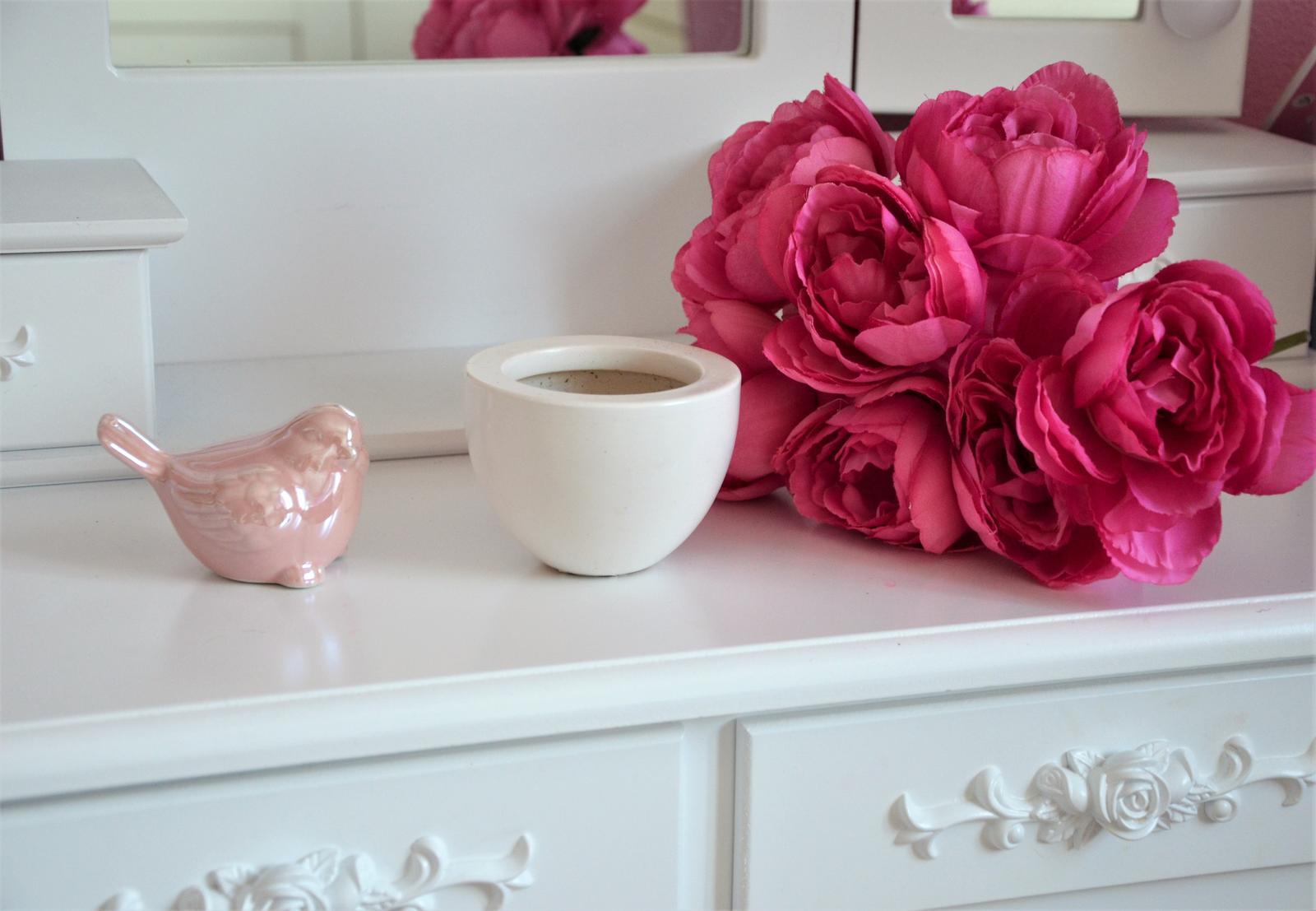 minikvetináčik - Obrázok č. 1