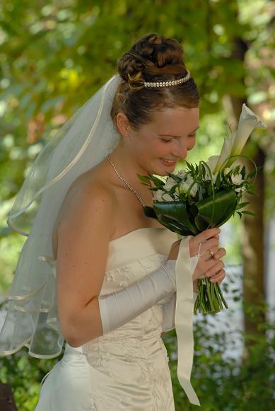 Miriam Urmínska{{_AND_}}Gabriel Kormúth - voní nádherne, kale, ruže a frézie