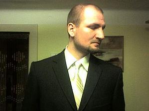 a tohle je Vašek, tak nějak bude vypadat...ale asi veseleji?!:)