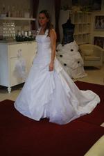 šaty č. 4