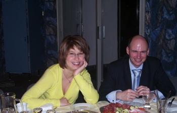 my - listopad 2007