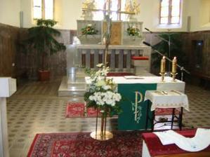 krupinsky kostolik