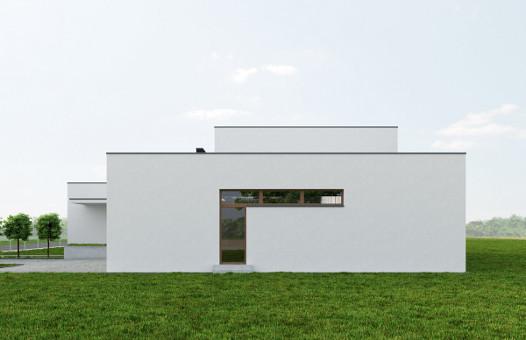 3D návrh domu - Obrázok č. 10