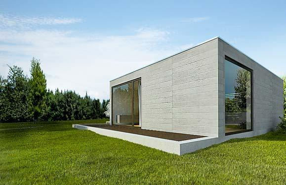 3D návrh domu - Obrázok č. 59