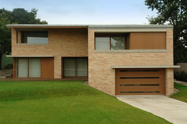 3D návrh domu - Obrázok č. 62