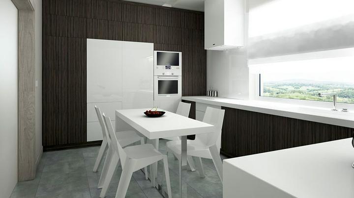 3D návrh kuchýň - Obrázok č. 30