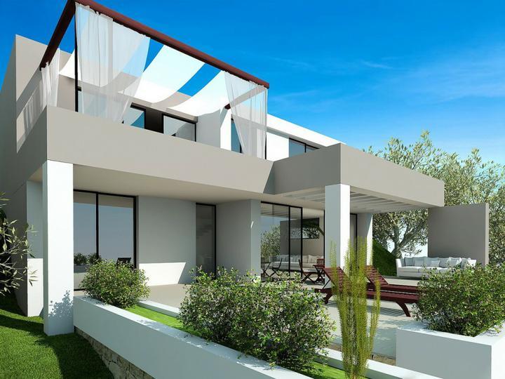 3D návrh domu - Obrázok č. 74