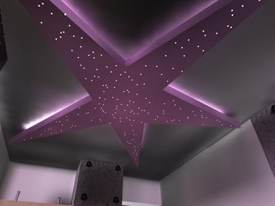 3D návrh detských izieb - Obrázok č. 33