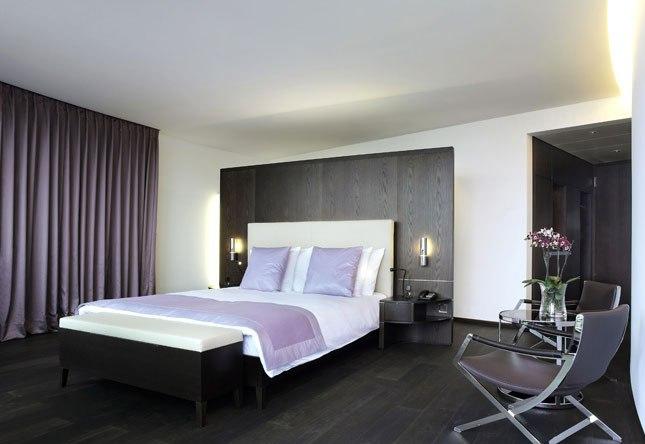 3D návrh spálni - Obrázok č. 44