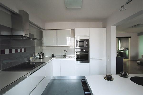 Kuchynky 2 - Obrázok č. 6