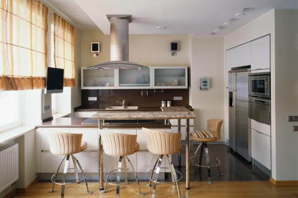 3D návrh kuchýň - Obrázok č. 53