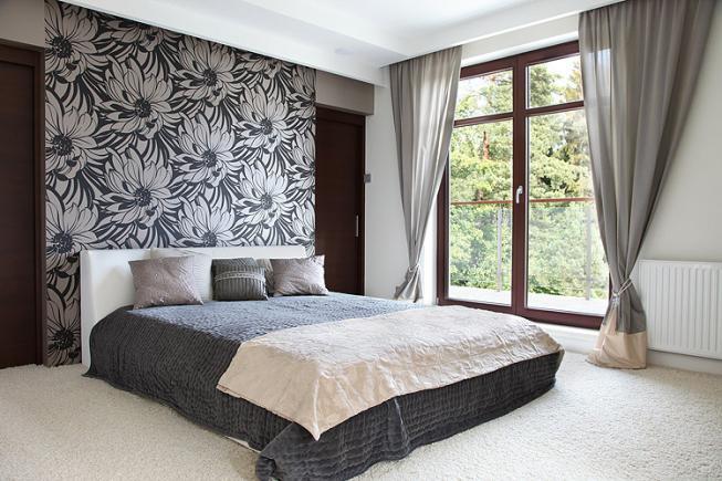 3D návrh spálni - Obrázok č. 53