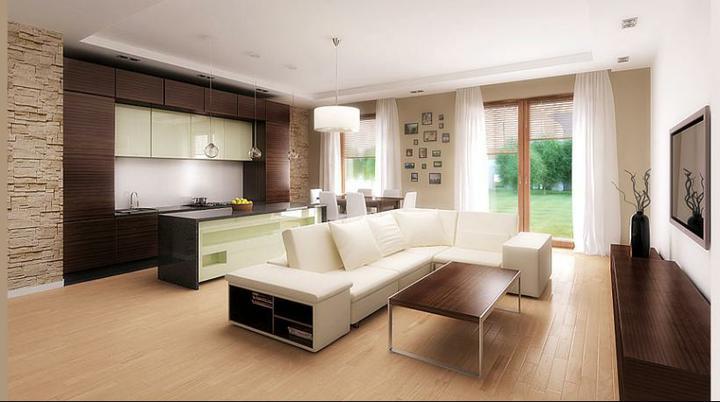 3D návrh kuchýň - Obrázok č. 58