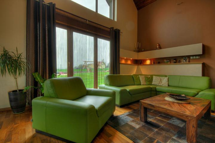 3D návrh obývačky - Obrázok č. 358