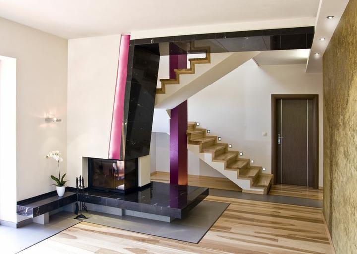 3D návrh obývačky - Obrázok č. 360