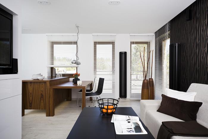 Návrh interiéru - Byt/Dom - Obrázok č. 358