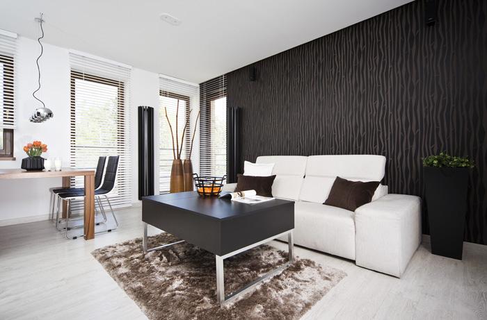 Návrh interiéru - Byt/Dom - Obrázok č. 360