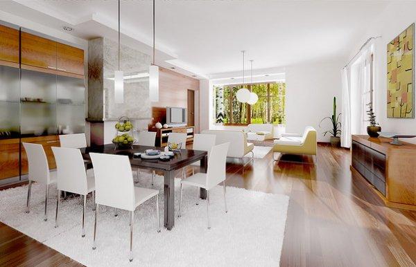 3D návrh kuchýň - Obrázok č. 75