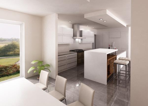 Kuchynky 2 - Obrázok č. 9