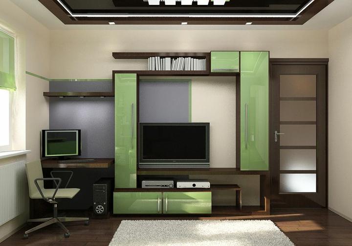 Studenská izba