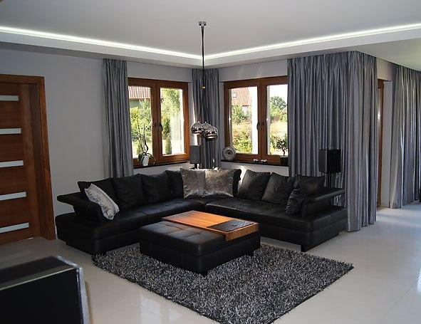 3D návrh obývačky - Obrázok č. 112