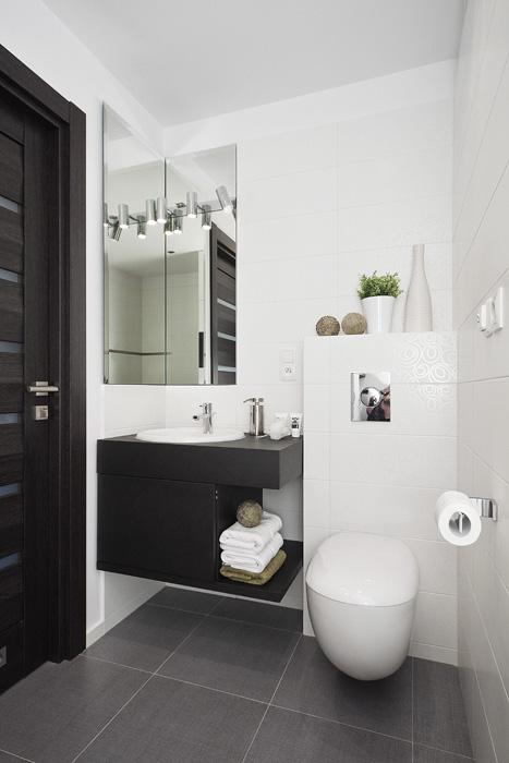 Kúpelne - všetko čo sa mi podarilo nazbierať počas vyberania - Obrázok č. 70