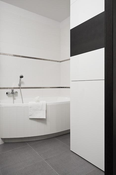 Návrh interiéru - Byt/Dom - B/13