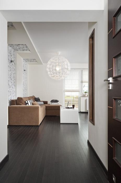 Návrh interiéru - Byt/Dom - C/9