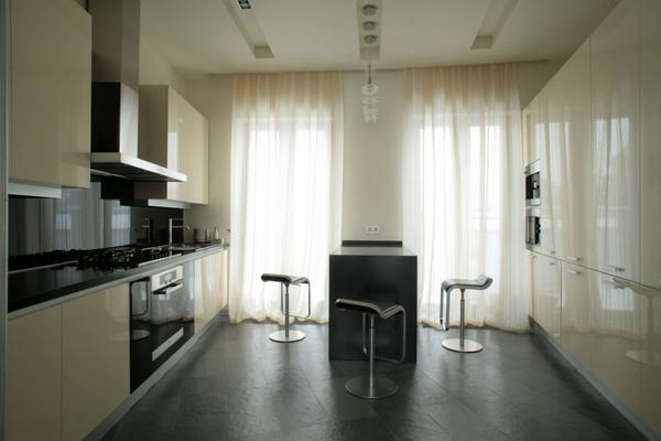 3D návrh kuchýň - Obrázok č. 90
