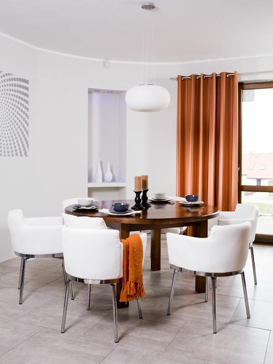 Návrh interiéru - Byt/Dom - G/6