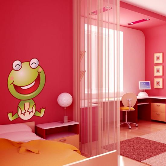 Maľovanie na stenu / tapety - Obrázok č. 10