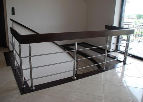 Návrh schodov/ brán a plotov - Obrázok č. 4